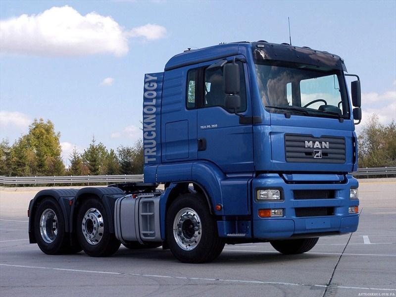 Альф - авточехлы на грузовики