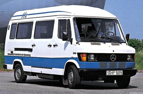 под тех характеристики микроавтобуса мерседес 307д так называемым пособиям